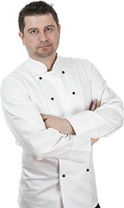 Michael Krantz