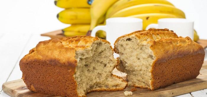 Banankakans dag 23 februari – #banankaka