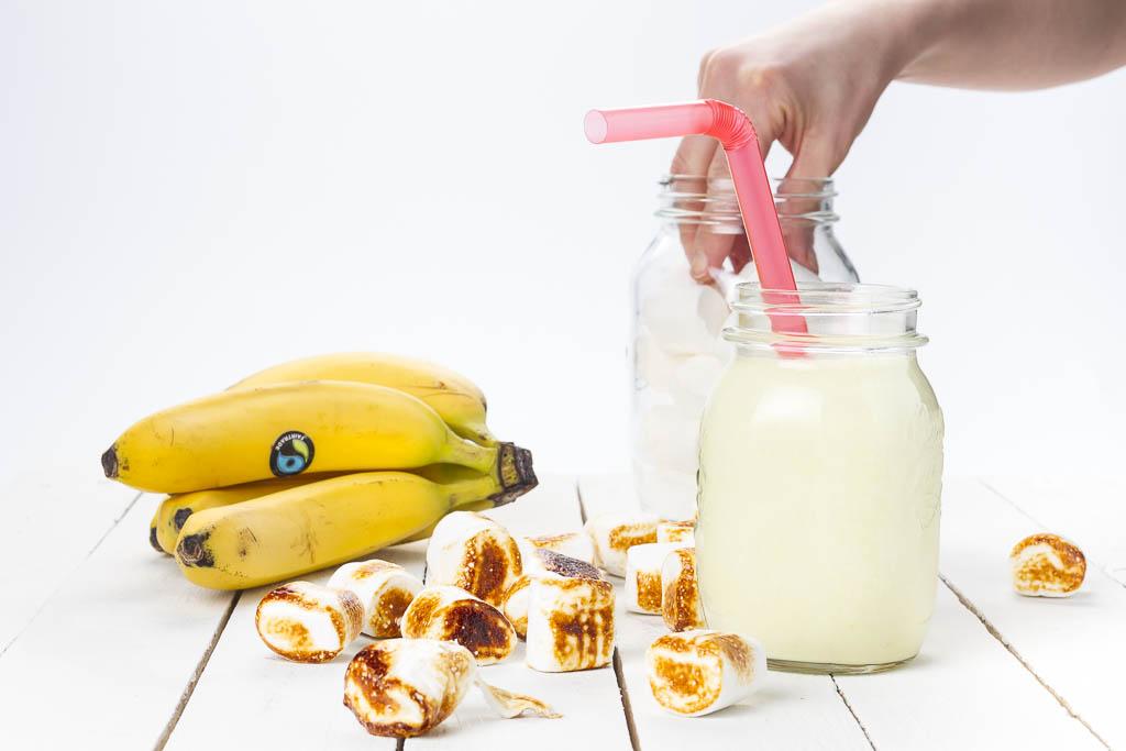 Hipp hipp hurra – bananens dag 4 mars