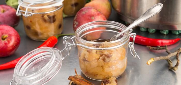 Äppel, päppel, pirum, parum – #äpplen