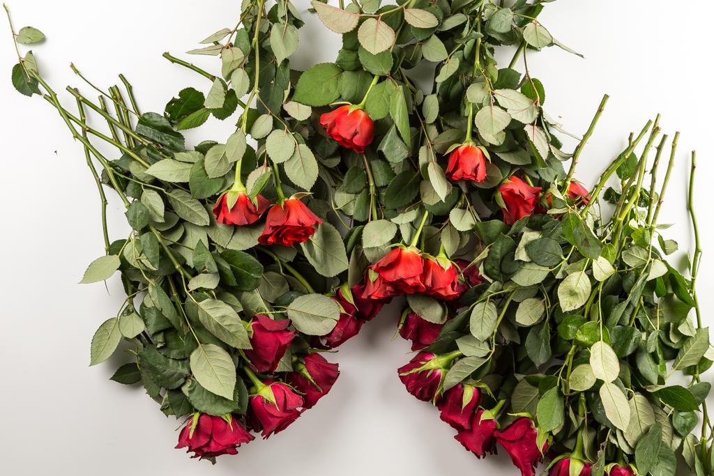 Hej älskling – #allahjärtansdag #valentine