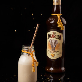 Drinkförslag för Guldknappen 2014 | Foto: Michael Krantz