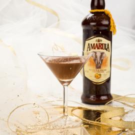 Officiella drinken för Guldknappen 2014 | Foto: Michael Krantz